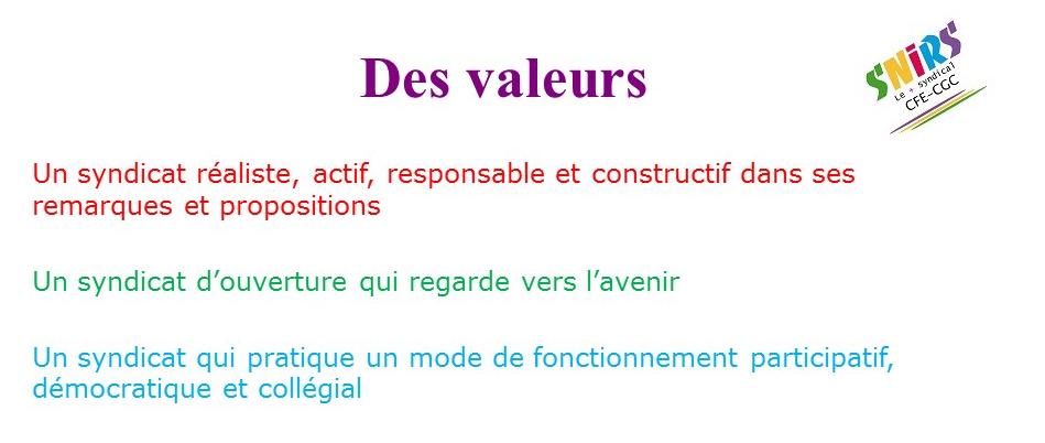 web-presentation-2