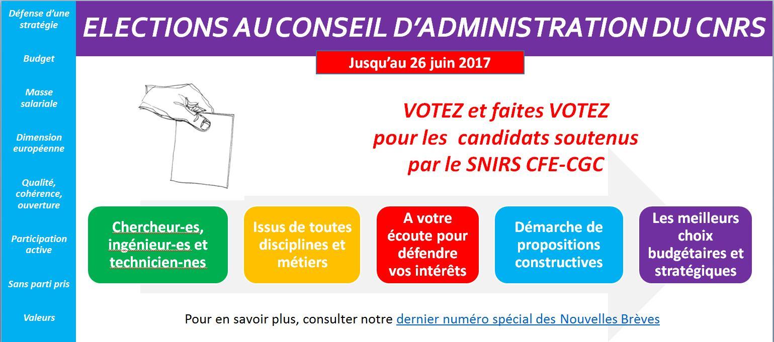 Diap_communique_SpecialCA_CNRS
