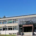 Enquête Confinement CNRS Aquitaine